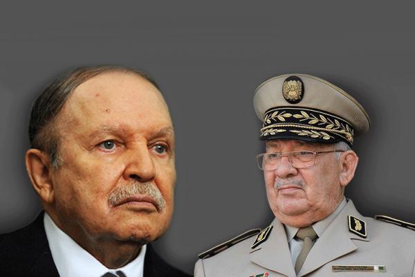 بعد التوهان البعض أصيب بالجنون السياسي في الجزائر