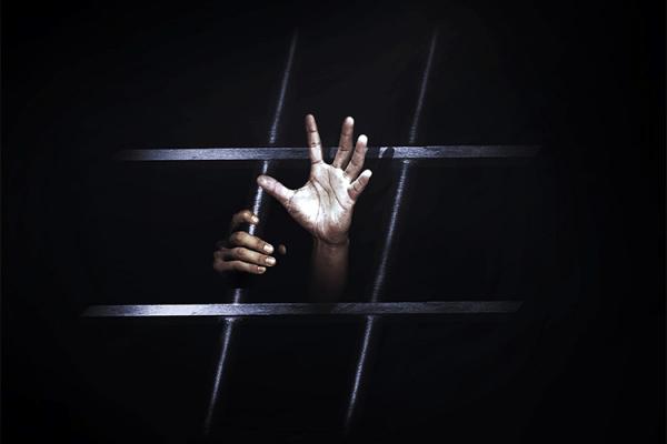 أوقفوا اعتقال أهل الإعلام والفن في الجزائر