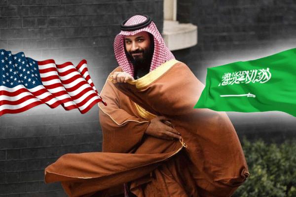 السعودية وسلفيّوها والقرن الأمريكي