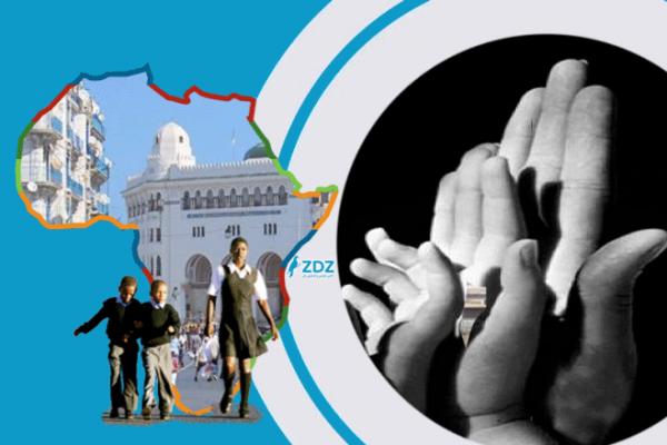 مؤشر التنمية البشرية 2018.. الجزائر تتراجع بمرتبتين
