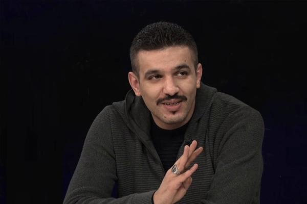 قضية عدلان ملاح.. توضيح وتصويب