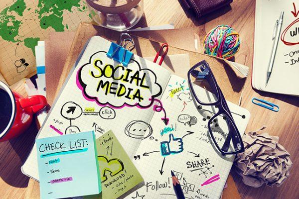 """عندما يوجه """"الوعي"""" مواقع التواصل الاجتماعي لأهداف نبيلة"""