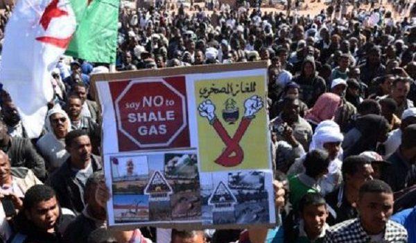 الجزائر.. الأزمة الاقتصادية وتأثيراتها على الوضع السِّياسي