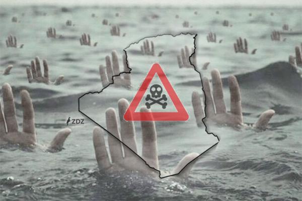 في موطني.. البحر يستنشق بشراً ويستنثر كوكايين!