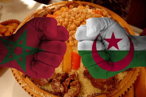 """إيران تغزو الفضاء.. وغزوة """"الكسكسي"""" بين الجزائر والمغرب!"""