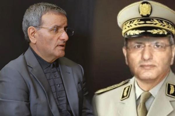 حملة الجنرال غديري.. وشبهة السلاح والقتل والانتقام!