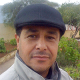 عبد القادر هني مصطفى
