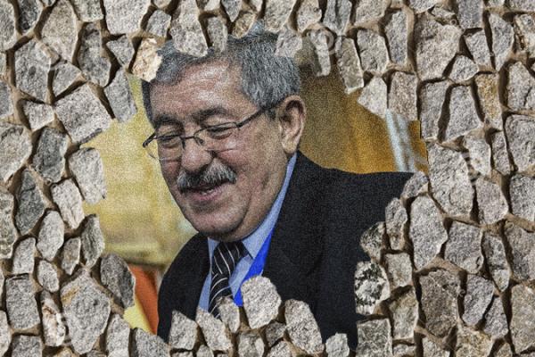 أحمد أويحيى.. السياسي الأكثر كُرها في الجزائر!