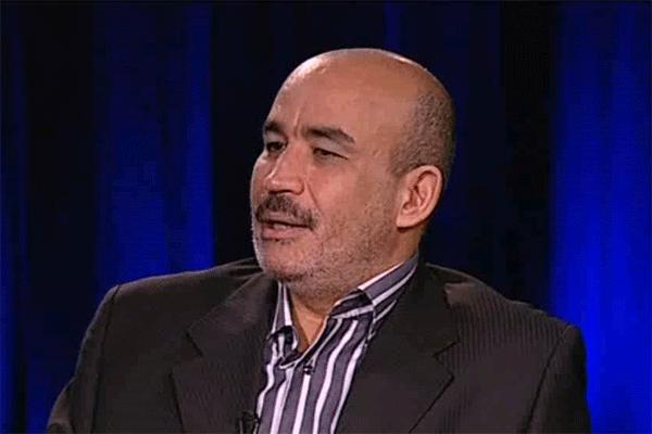 القايد صالح.. توفيق.. العربي زيتوت.. والتساؤلات..!