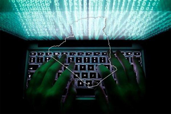 حرب الكترونية لإشعال نار الفتنة في الجزائر