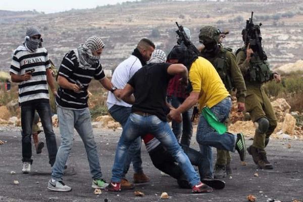 وحدة المستعربين.. فيلق الموت داخل الموساد الصهيوني