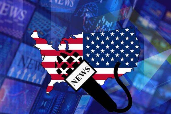 الإعلام الغربي.. سيطرة بشكل أو بآخر!
