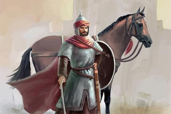 القبائل الكبرى في المغرب العربي.. الراية واللغة والإسلام!