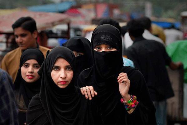 عالمية الإسلام في زمن العولمة