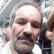 Hocine Boulahia