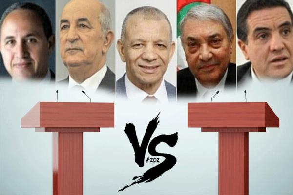 المناظرة الأولى في تاريخ الجزائر.. من كان مُقنعا؟