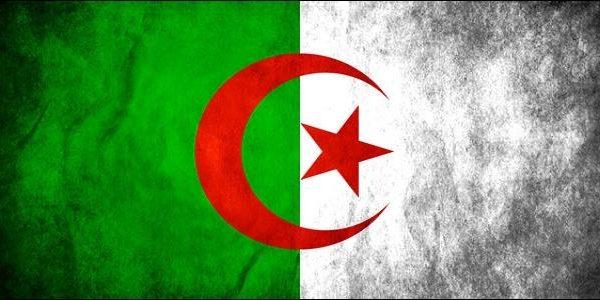 الجزائر لا القبائل..!