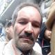 حسين بولحية