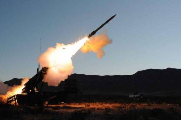 """إيران """"تضرب"""" أمريكا وتهدد بتدمير دبي وحيفا!"""