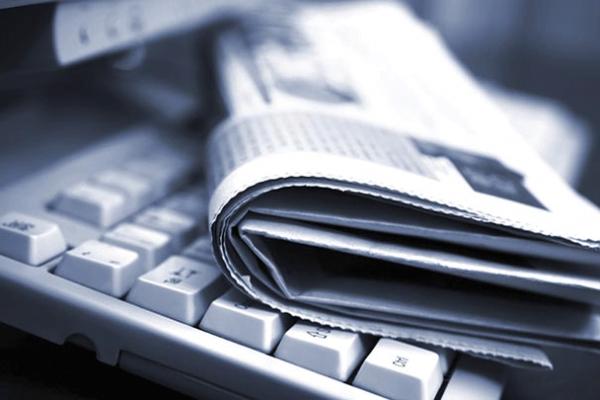 تبّون يأمر: لا فرق بين الصحافة المكتوبة والإلكترونية!