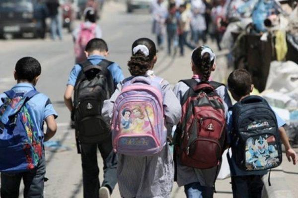 أزمة التربية والتعليم في الجزائر تتواصل