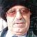 Ali Kessaissia