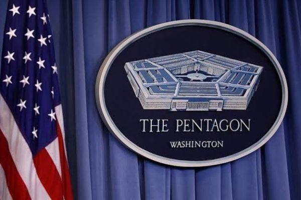 """وزارة الدفاع الأمريكية تعلن عن لقاح """"كورونا""""!"""