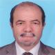 محمد مراح