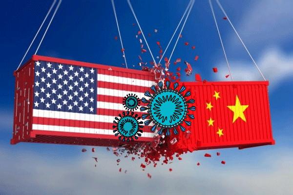 فيروس كورونا المجهري يهزم الدول العظمى