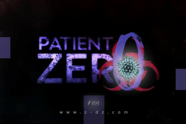 """أهمية """"الحالة صفر"""" لفهم انتشار الوباء ودرجات الفتك..!"""