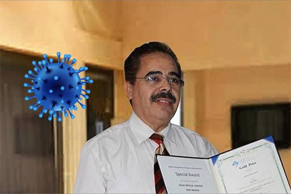 وأخيرا، وزير الصحة يستقبل بوناطيرو.. ولكن!