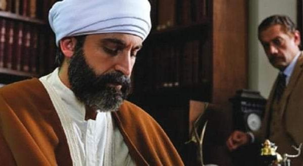 ملاحظات وانطباعات في فيلم بن باديس