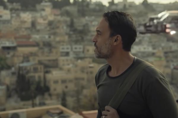 """""""نهاية إسرائيل"""" على يد العرب تزعج الخارجية الإسرائيلية"""