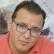 نجم الدين سيدي عثمان