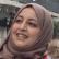 Assia Chalabi