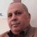 Mohamed Alouache