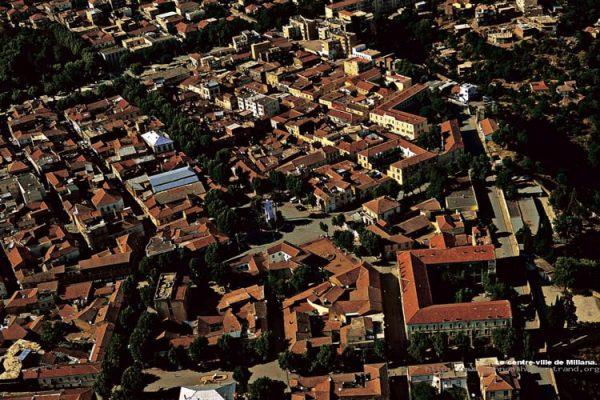 """الجزائر تصنِّف مدينة كاملة """"تراثا محميّا"""".. تعرّف عليها"""