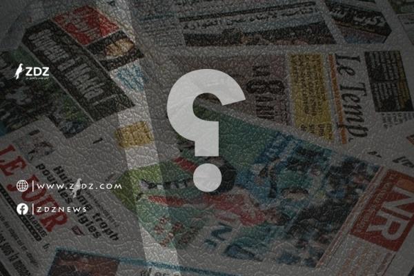 كيف ستستفيد حرية الصحافة من زوال خمسين عنوانًا؟