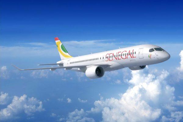 """بعد الجزائر.. """"صفعة"""" سنغالية للخطوط الجوية الفرنسية"""