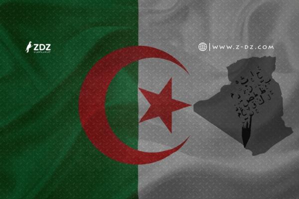 """اللغة الفرنسية لن تصبح """"كعب أخيل"""" في الجزائر"""