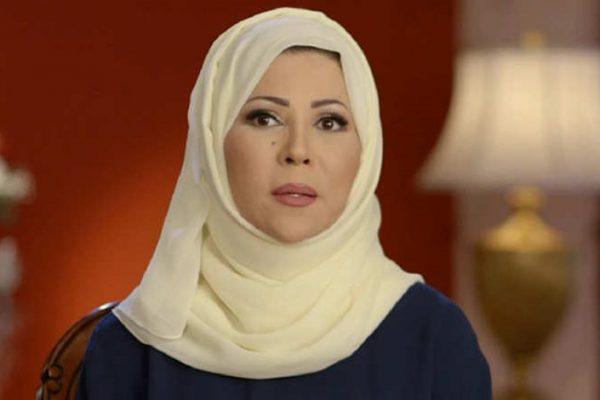 """بن قنة: جيوش الذباب هاجمتني بسبب """"وثائقي الحراك"""""""
