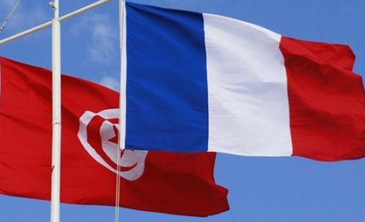 """بعد الجزائر.. تونس تخفق في """"مطالبة فرنسا بالاعتذار"""""""
