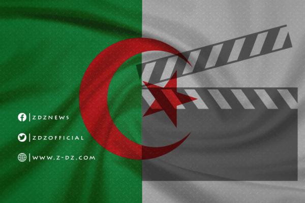 لماذا هذه الرداءة السينمائية والتلفزيونية في الجزائر؟!