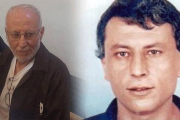 أقدم سجين في العالم:كريم يونس.. مانديلا فلسطين