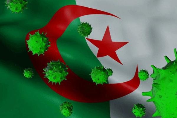 كورونا الجزائر.. قبل فوات الأوان!
