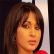 Leila Bouzidi