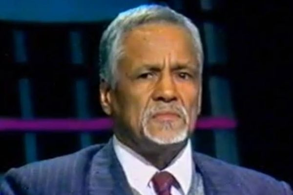 """الخلافة العثمانية.. """"سعد الله"""" يرد على """"تبون"""""""