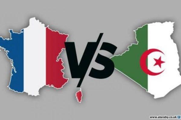 """الجزائر – باريس.. """"هُدنة"""" سياسية و""""حرب"""" اقتصادية؟!"""