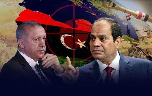 ليبيا.. نحو الخراب!