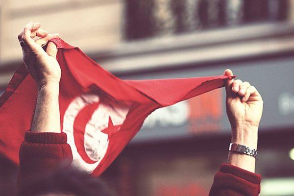 إذا فشلت تونس سيفشل الجميع!